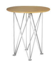 luxury-discussion-folding-table