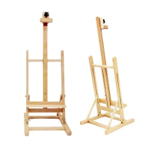 Big Table Easel Stand