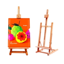 Table Easel Stand